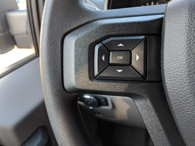 2018 F-150 Regular Cab 4x2,  Pickup #J7706 - photo 20