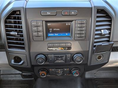 2018 F-150 Regular Cab 4x2,  Pickup #J7706 - photo 16