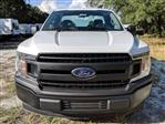 2018 F-150 Regular Cab 4x2,  Pickup #J7706 - photo 6