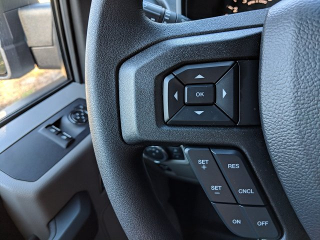 2018 F-150 Regular Cab 4x2,  Pickup #J7723 - photo 21