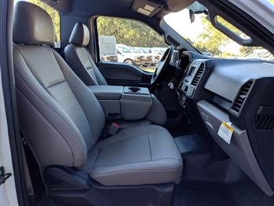 2018 F-150 Regular Cab 4x2,  Pickup #J7723 - photo 12