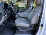 2018 F-150 Regular Cab 4x2,  Pickup #J7723 - photo 14