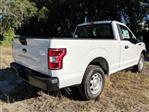 2018 F-150 Regular Cab 4x2,  Pickup #J7723 - photo 2