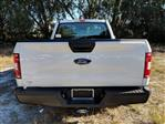 2018 F-150 Regular Cab 4x2,  Pickup #J7723 - photo 3