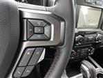 2018 F-150 SuperCrew Cab 4x2,  Pickup #J7739 - photo 27