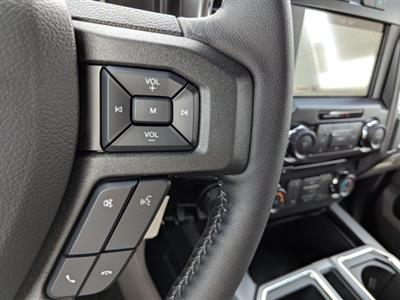 2018 F-150 SuperCrew Cab 4x2,  Pickup #J7760 - photo 26
