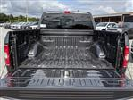 2018 F-150 SuperCrew Cab 4x2,  Pickup #J7760 - photo 10