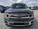 2018 F-150 SuperCrew Cab 4x2,  Pickup #J7760 - photo 6
