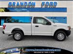 2018 F-150 Regular Cab 4x2,  Pickup #J7761 - photo 1
