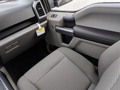 2018 F-150 SuperCrew Cab 4x2,  Pickup #J7762 - photo 14