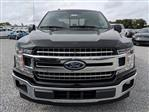 2018 F-150 SuperCrew Cab 4x2,  Pickup #J7762 - photo 6