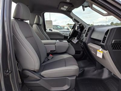 2018 F-150 Regular Cab 4x2,  Pickup #J7765 - photo 12
