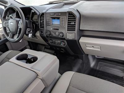 2018 F-150 Regular Cab 4x2,  Pickup #J7765 - photo 13