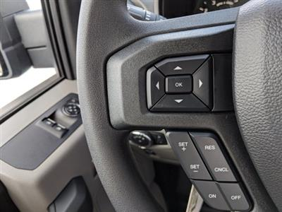 2018 F-150 Regular Cab 4x2,  Pickup #J7765 - photo 21