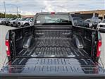 2018 F-150 Regular Cab 4x2,  Pickup #J7765 - photo 10