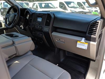 2018 F-150 Regular Cab 4x2,  Pickup #J7815 - photo 13