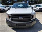 2018 F-150 Regular Cab 4x2,  Pickup #J7815 - photo 6