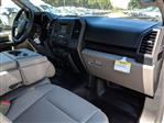 2018 F-150 Regular Cab 4x2,  Pickup #J7825 - photo 13