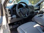 2018 F-150 Regular Cab 4x2,  Pickup #J7825 - photo 16