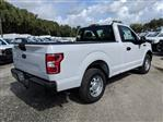 2018 F-150 Regular Cab 4x2,  Pickup #J7831 - photo 1