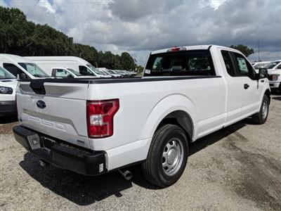 2018 F-150 Super Cab 4x2,  Pickup #J7839 - photo 2