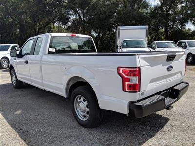2018 F-150 Super Cab 4x2,  Pickup #J7839 - photo 4