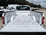 2018 F-150 Super Cab 4x2,  Pickup #J7839 - photo 10