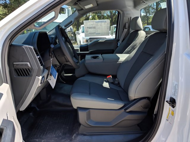 2018 F-150 Regular Cab 4x2,  Pickup #J7925 - photo 15