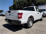 2018 F-150 Regular Cab 4x2,  Pickup #J7925 - photo 1