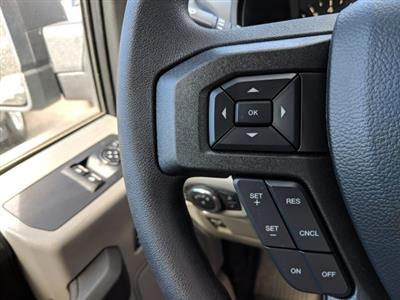 2018 F-150 Regular Cab 4x2,  Pickup #J7984 - photo 20