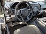 2018 F-150 Regular Cab 4x2,  Pickup #J7984 - photo 15