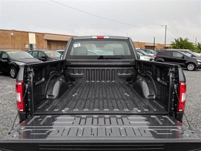 2018 F-150 Regular Cab 4x2,  Pickup #J7986 - photo 10