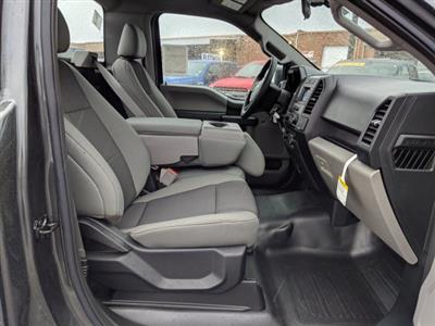 2018 F-150 Regular Cab 4x2,  Pickup #J7986 - photo 12
