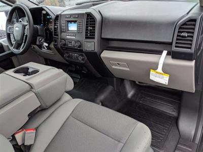 2018 F-150 Regular Cab 4x2,  Pickup #J7986 - photo 13