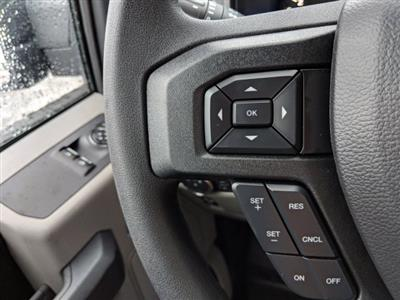 2018 F-150 Regular Cab 4x2,  Pickup #J7986 - photo 21