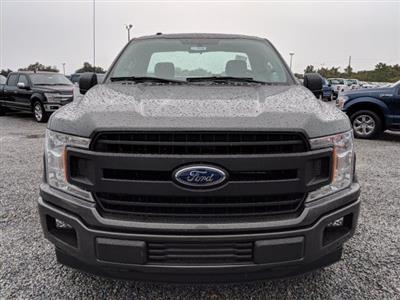 2018 F-150 Regular Cab 4x2,  Pickup #J7986 - photo 6
