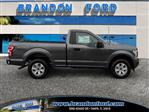 2018 F-150 Regular Cab 4x2,  Pickup #J7986 - photo 1