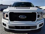 2018 F-150 SuperCrew Cab 4x2,  Pickup #J8016 - photo 6