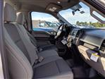 2018 F-150 Regular Cab 4x2,  Pickup #J8023 - photo 12