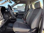 2018 F-150 Regular Cab 4x2,  Pickup #J8023 - photo 14