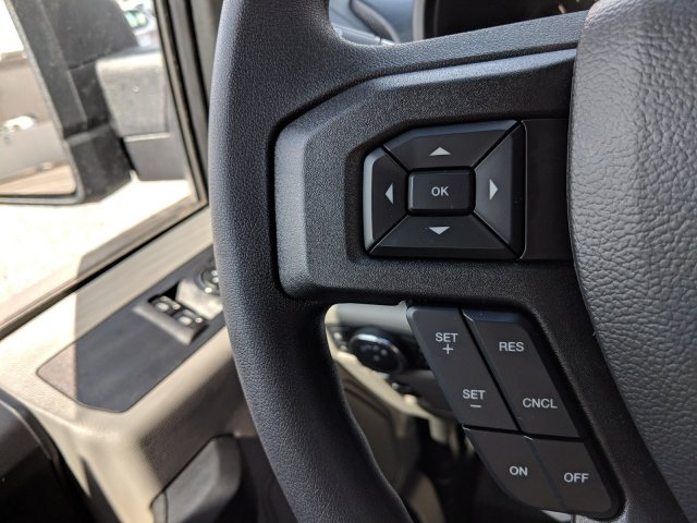 2018 F-150 Regular Cab 4x2,  Pickup #J8045 - photo 20