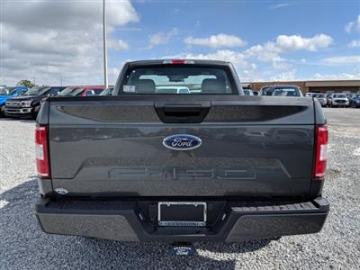 2018 F-150 Regular Cab 4x2,  Pickup #J8045 - photo 3