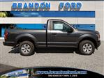 2018 F-150 Regular Cab 4x2,  Pickup #J8045 - photo 1