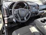 2018 F-150 Regular Cab 4x2,  Pickup #J8045 - photo 14