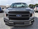 2018 F-150 Regular Cab 4x2,  Pickup #J8045 - photo 6