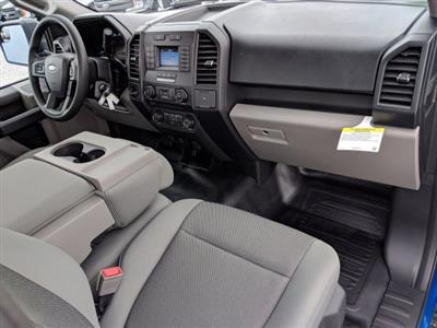 2018 F-150 Regular Cab 4x2,  Pickup #J8062 - photo 13