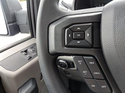 2018 F-150 Regular Cab 4x2,  Pickup #J8062 - photo 21