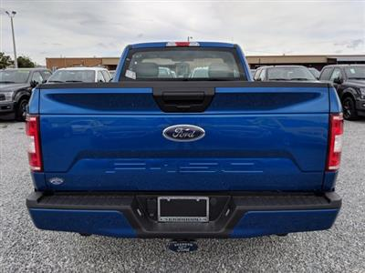 2018 F-150 Regular Cab 4x2,  Pickup #J8062 - photo 3