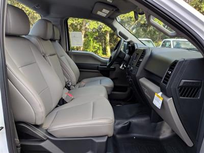 2018 F-150 Regular Cab 4x2,  Pickup #J8079 - photo 12
