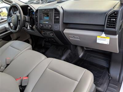 2018 F-150 Regular Cab 4x2,  Pickup #J8079 - photo 13